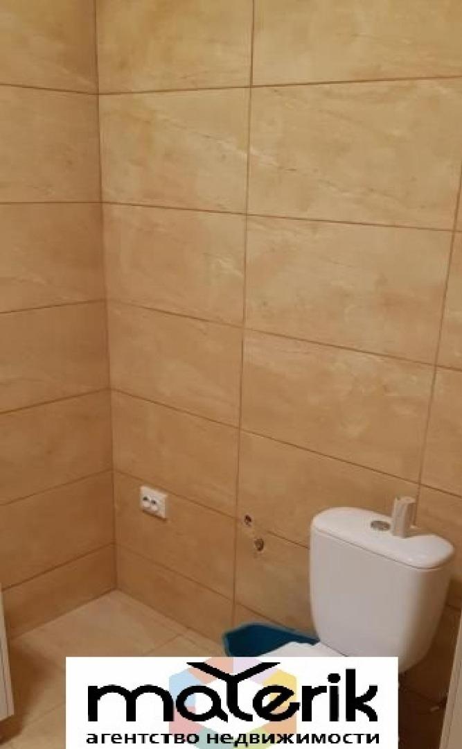 продажа однокомнатной квартиры номер A-146821 в Суворовском районе, фото номер 10